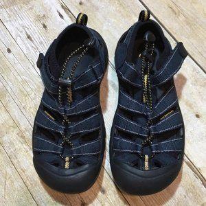 Keen Big Kids Newport Waterproof Sandal